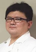 tsukawaki